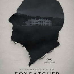 foxcatcher-pelicula-poster-trailer-oficial_130693.jpg_547813022.670x503