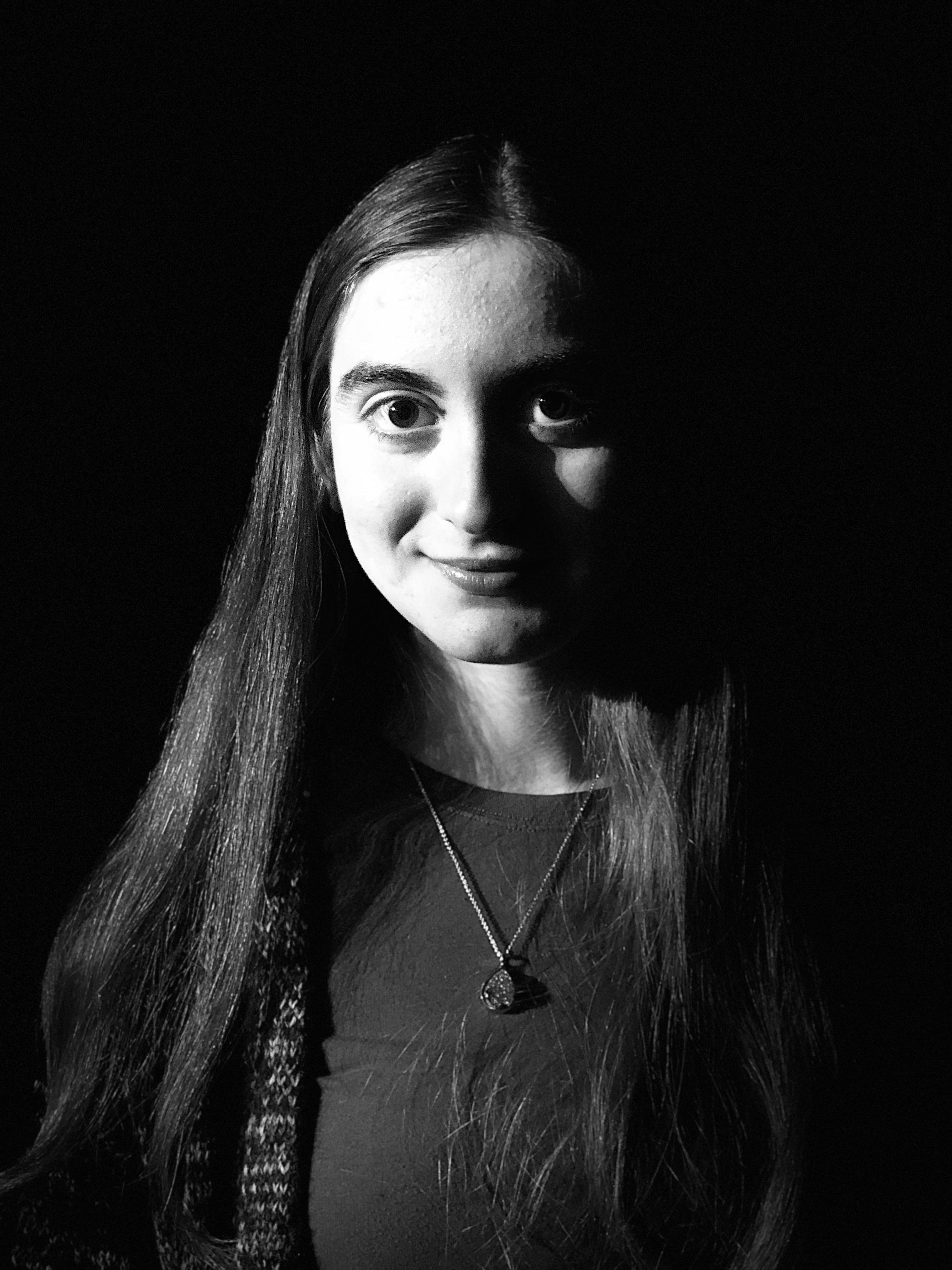 Melanie Formosa